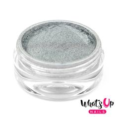 Ultra fine holographic powder that will make your nails shine like rainbow unicorn! This mica powder has the highest quality on the market. It comes in one color only but you can achieve different loo Holographic Nail Powder, Beauty Tips, Beauty Hacks, Coconut Oil Beauty, Unicorn Nails, Powder Nails, Rainbow Unicorn, Nail Tips, One Color