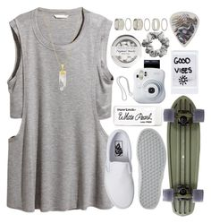 """here it comes"" by boobookitty13 ❤ liked on Polyvore"