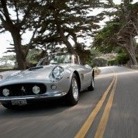 The 14 Most Awesome Convertibles Ever Built