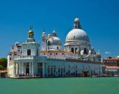 #Venice museums are an integral aspect of what makes this city in northern #Italy as special as it is.