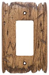 switchplate
