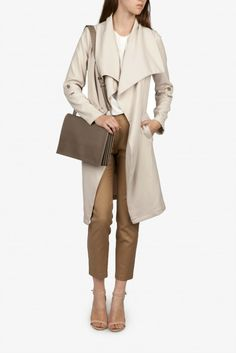 ORWELL - MIDNIGHT - satchels - handbags. matt & natt vegan handbags. $150.