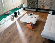 awesome magnificent design living room with light hardwood parquet