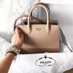 e9e509e50f Prada handbags new collection www.justtrendygir The post Prada handbags new  collection www.