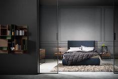 Картинки по запросу isaloni bedrooms