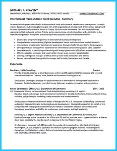 Lead Teller Resume Cool Prek Teacher Resume Examples  Pinterest  Resume Examples And Teacher