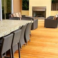 Outdoor Furniture Gallery | Satara Australia | Indoor Outdoor Living