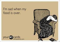 Haha so true ;-)
