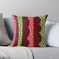 Creative Background, Home Decor Accessories, Bed Sheets, Comforters, Pillow Covers, Dots, Waves, Throw Pillows, Art Prints