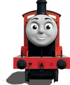Meet the Thomas & Friends Engines | Thomas & Friends