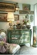 French Cottage Decor is my Decor..... on Pinterest | French country ...