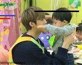 Koala Meme, Funny Koala, Monsta X Funny, Monsta X Hyungwon, Memes, Dads, Parenting, Fan Art, Meme