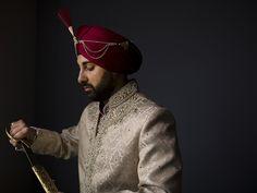 Grooms   Real Weddings, Indian Weddings, Wedding Photography And Videography, Best Wedding Photographers, Luxury Wedding, Getting Married, Wedding Photos, Wedding Inspiration, Bride