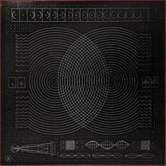 hidden-harmonics-42%22