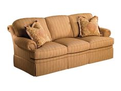 Shop For Massoud Sofa, 1501, And Other Living Room Sofas At Englishmanu0027s  Interiors In
