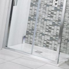 Simpsons x Stone Resin Rectangular Shower Tray and Waste Bath Mat, Tile Floor, Tray, Bathtub, Shower, Bathroom, Home Decor, Standing Bath, Rain Shower Heads