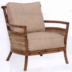 Palecek Bonaire Lounge Chair 7406 is on sale plus free delivery and no sales tax.