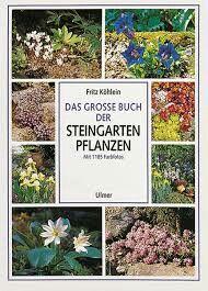 Plants, Fritz, Products, Stones, Pictures, Nursing Care, Book, World, Flora