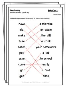 Practical ESL worksheets and printables for TEFL teachers to use in English class. ... Here are some practical, printer-friendly ESL worksheets (most with ...