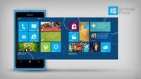 Microsoft: No Windows Phone 8 Smartphones From Us A Microsoft marketing man has confirmed the company has no plans to produce its own Windows Phone 8 mobiles.
