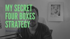 My Secret Four Boxes Technique Feeling Frustrated, Boxes, How Are You Feeling, Writing, Feelings, Reading, Fictional Characters, Things To Do, Crates