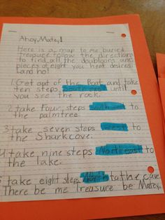 The Good Life: Third Grade- lots of literature/ss connections