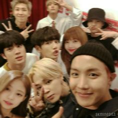 Kpop Couples, Cute Couples, Nct Group, Blackpink And Bts, Bts Edits, Bts Suga, Mamamoo, Jikook, Bigbang