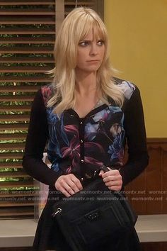 anna faris outfits best outfits - Page 4 of 67 - Celebrity Style and Fashion Trends Anna Faris Mom, Celebrity Outfits, Celebrity Style, Mom Tv Show, Cool Outfits, Fashion Outfits, Style Fashion, Fashion Trends, Mom Series