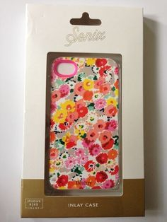 Dealtry Iphone 4/4S case for Sonix, in At&t stores nationwide.