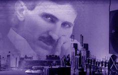 Were Nikola Tesla's Ideas About Free Energy And Communication With Aliens Exploited By His Enemies? | Potential Energy Nikola Tesla Free Energy, Search For Extraterrestrial Intelligence, Eddy Current, Transmission Tower, Radiant Energy, Tesla S, Energy Projects, Us Government, Energy Technology