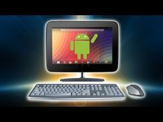 How to Play Android App on PC
