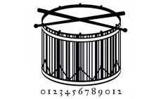 Steve Simpsons Illustrated Barcodes