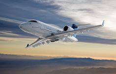 OFF MARKET 2008 / 2010 CHALLENGER 605 FOR SALE.  #Bombardier #Challenger605 #aviation #airplane #aircraft #plane  #travel #Flying  #Flights #Jets #airplane #airlines CONTACT US      http://iccjet.com/en/contact-us http://iccjet.com/en/aircraft-for-sale http://iccjet.com/en/company/13-en/aircraft-for-sale/bombardier-aerospace/110-bombardier-challenger-605-for-sale BUSINESS AIRCRAFT BOMBARDIER http://iccjet.com/en/aircraft-for-sale/businessaircraftbombardier
