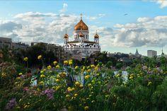 """Moscow - <a href=""""http://alyabev.com"""">ALYABEV.COM /</a>/ <a href=""""https://www.facebook.com/AlyabevRoman"""">FACEBOOK</a> // <a href=""""https://www.instagram.com/alyabev_photo/""""> INSTAGRAM</a>"""