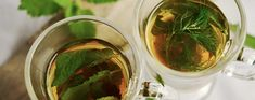 6 tipov na prírodnú liečbu rosacei