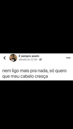 Só isso Funny Memes, Jokes, Sad Wallpaper, Memes Status, Instagram Blog, Comedy Central, Some Quotes, Funny Laugh, Positive Vibes
