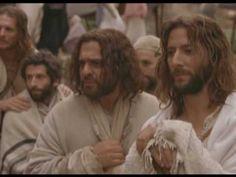 Jesus Heals a Man Born Blind. Sunday School Projects, Sunday School Lessons, School Ideas, Kids Church, Church Ideas, Jesus Videos, Prophet Isaiah, Miracles Of Jesus, Jesus Heals