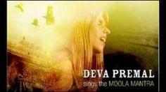UVIOO.com - Deva Premal - Moola Mantra (38 min)