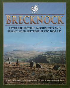 Historical Monuments, Prehistoric, Wales, Arch, Mountains, Google, Nature, Books, Travel