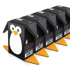 44 Beispiele absolut sehenswerter Verpackungsdesign-Entwürfe, die du sofort kaufen würdest | print24 News & Blog
