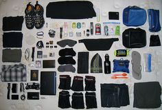 How you can Choose the Greatest Hiking Equipment For the Journey