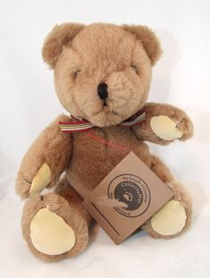 Bea Bear