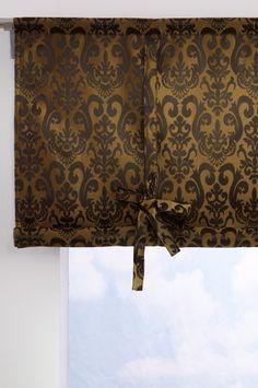 VERSAILLES roll up-gardin jotex.no Roman Shades, Versailles, Curtains, Up, Home Decor, Blinds, Decoration Home, Room Decor, Draping
