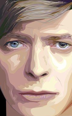 http://fc03.deviantart.net/fs71/i/2010/018/3/9/David_Bowie_by_BForce.jpg