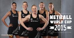 Support the Silver Ferns at the Netball World Cup 2015, check out www.silverfernstravel.co.nz for more details