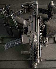 Tactical and Survival Gear Airsoft Guns, Weapons Guns, Guns And Ammo, Sig Sauer, Sig Mpx, Ar Pistol, Submachine Gun, Custom Guns, Cool Guns