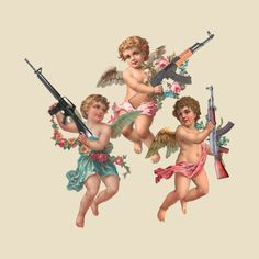 thug angel cherub freetoedit - Sticker by Liv Angel Wallpaper, Nature Wallpaper, Angel Aesthetic, Aesthetic Art, White Aesthetic, Aesthetic Stickers, Renaissance Art, Art Inspo, Aesthetic Wallpapers