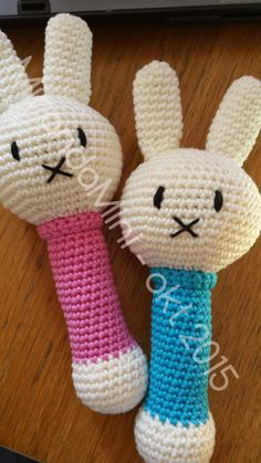 35 New Ideas For Crochet Amigurumi Free Patterns Baby Crochet Baby Poncho, Crochet Baby Toys, Crochet Amigurumi Free Patterns, Crochet For Kids, Diy Crochet, Crochet Dolls, Crochet Gifts, Baby Rattle, Baby Kind