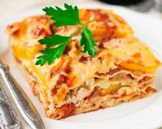 Lasagnes céleri-carottes minceur au fromage blanc 0% : http://www.fourchette-et-bikini.fr/recettes/recettes-minceur/lasagnes-celeri-carottes-minceur-au-fromage-blanc-0.html