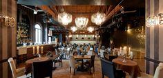 Mailand: Abendessen und Show im Maison Milano